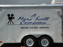 Mark A Scott Company 010